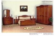 Спальный гарнитур -