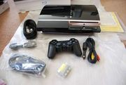 Sony PSP Slim & Lite Handheld game console