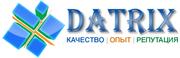 Datrix.ru - Разработка и создание сайтов!