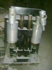 полуавтомат розлив УД-2