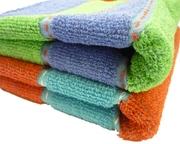 Большой ассортимент текстильной продукции с доставкой в Махачкалу