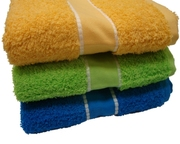 Широкий ассортимент текстильных товаров с доставкой в Махачкалу