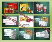 Лечебно-профилактические тампоны,  тампоны из трав и др. фито препараты