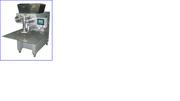продам в Махачкалу оборудование для отсадки изделий с начинкой