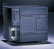Ремонт промышленной электроники B&R br automation Acopos.