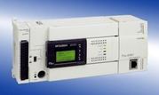 Ремонт Schneider Electric Telemecanique Elau GmbH электроники