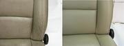 ремонт кожаных салонов