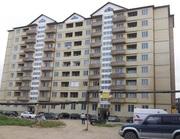Продается  2 комнатная квартира на Шоссе Аэропорта 11 б в Махачкале