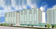 Продается 3  комнатная квартира в Каспийске микрорайон «Центральный»