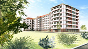 Продается 2 комнатная квартира в Каспийске в районе Анжи - Арена