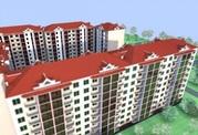 Продается 3 комнатная квартира в Каспийске в районе Анжи - Арена ***