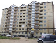 Продается  1 комнатная квартира на Шоссе Аэропорта 11 б в Махачкале