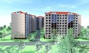 Продается 1 комнатная квартира в Каспийске в районе Анжи - Арена