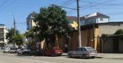Продаю дом с земельным участком в Махачкале