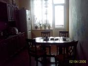 Продается 3-х комнатная квартира в элитном доме в редукторном пос