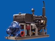 Оборудование для сахарной промышленности