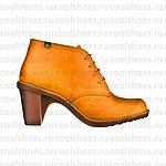 Яркая испанская обувь оптом
