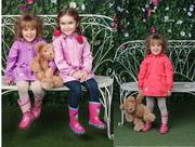 Товары для детей от 0 ждо 14 лет с доставкой по всей Россиии.