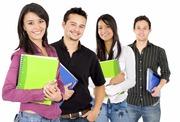 Школа на дому опытные педагоги с выездом на дом