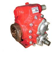 НШН-600,  пожарный насос широко распространенный в сельском хозяйстве