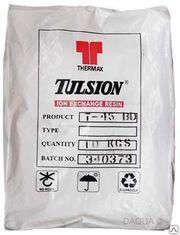 Tulsion (Тульсион) T42 (Na,  H - формы),  меш. 25 л