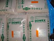 Анионит Dowex MB-50,  меш. 25 л