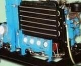 Подбор оборудования ВТ1.5-0.3/150A2