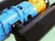 Air компрессор 2АФ57Э52Г