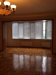 Срочно!!! Продам 3 комнатную квартиру с евроремонтом