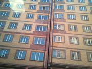 Продаётся 3-комнатный каркас в завершённом заселённом доме