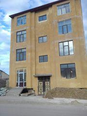 Старт продаж квартир в Степном поселке
