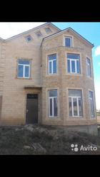 Продаётся 2-этажный частный дом + мансарда,  каркас