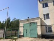 Продается ранее действующий свинокомплекс Нижегородская область