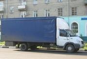 Грузоперевозки,  переезды из Махачкалы в Россию