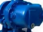 Отправка компрессор 34ВФ-М-50-36, 6-1, 5-45