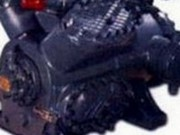 Воздушный фреоновый разные 22ВФ-2, 5/1, 5 см2у3