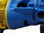 Поиск компрессора 22ВФ-М-50-2, 34-1, 5-4