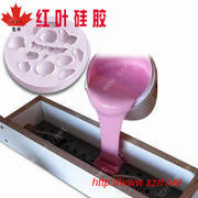 Формовочный силикон на основе олова  Super Mold по цене 320 руб.